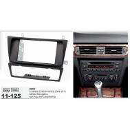 FACIA KIT:BMW 3-Series (E90/91/E92/E93) 2004-2012