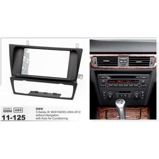 Facia Kit Bmw 3 Series E90 91 E92 E93 2004 2012