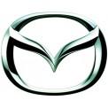 Mazda GPS (5)