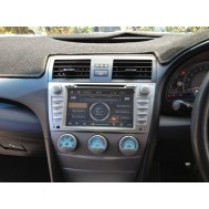 Toyota Camry 2006-2010 GPS Navigation/ In-dash DVD Player/ Bluetoth/ IPod Multi-media Head Unit