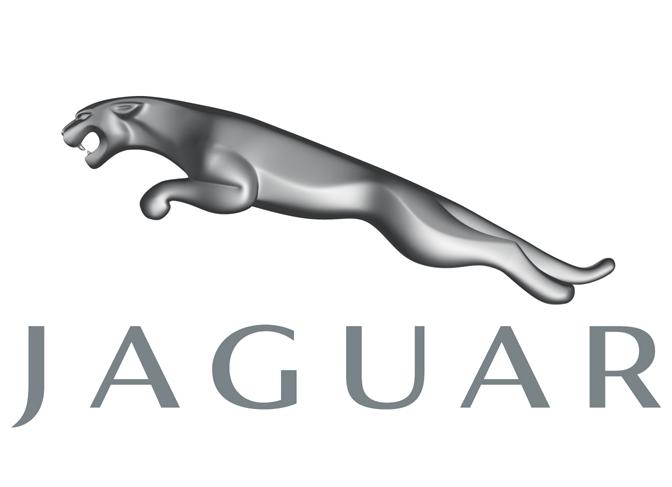 Jaguar GPS