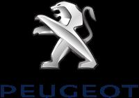 Peugeot GPS