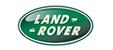 Land Rover GPS