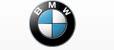 BMW GPS