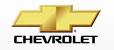 Chevrolet GPS