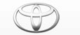 Toyota GPS