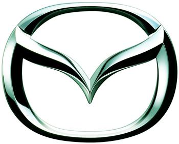 Mazda GPS