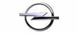 Opel GPS