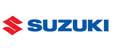 Suzuki GPS